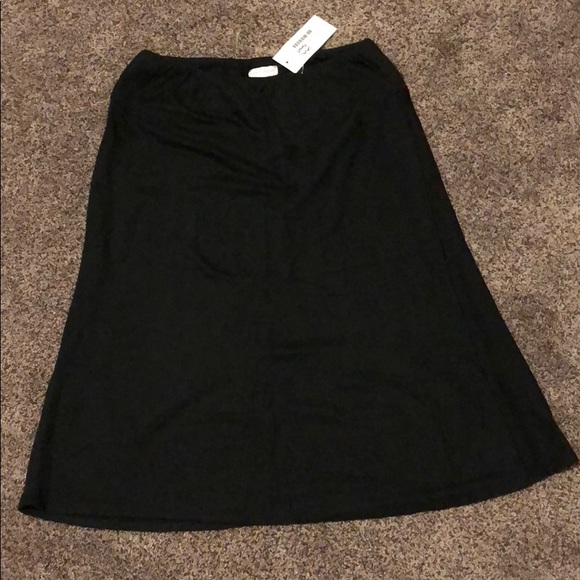 575225f707575 A Pea in the Pod Skirts | Maternity Skirt Madison Rose | Poshmark